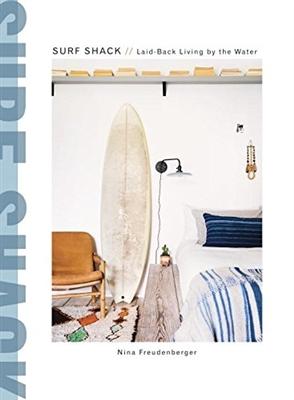 Surf shack -