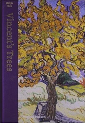 Vincent's trees