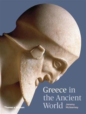 Greece in the ancient world