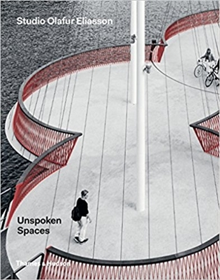 Unspoken spaces : spatial experiments
