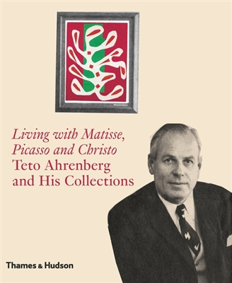 Living with matisse, picasso and the new decade