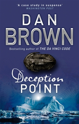 Deception point -