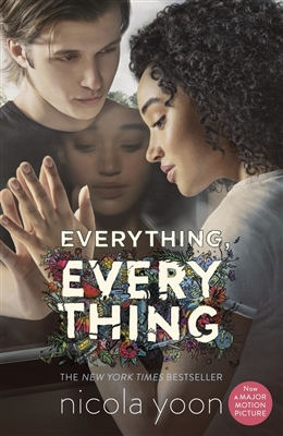 Everything, everything (fti)
