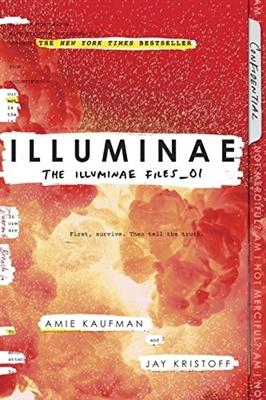 Illuminae files (01)