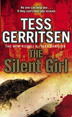 Silent girl