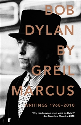 Bob dylan writings: 1968-2010