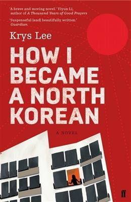 How i became north korean