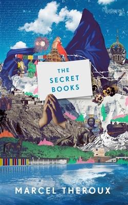 Secret books