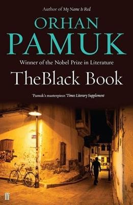 Black book -