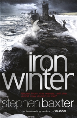 Northland (03): iron winter