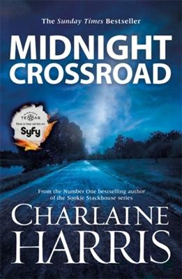 Midnight crossroad