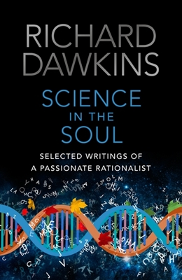 Science in the soul -
