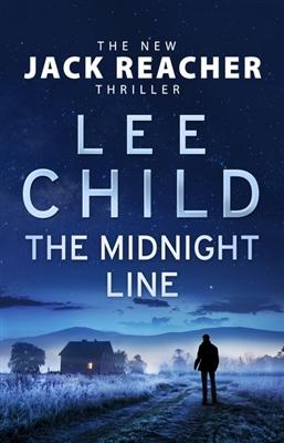 Midnight line -