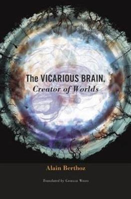 Vicarious brain