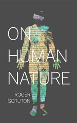 On human nature -