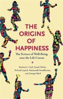 Origins of happiness