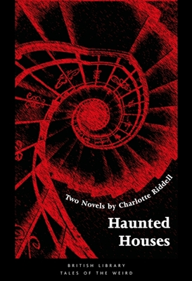 Tales of the weird Haunted houses