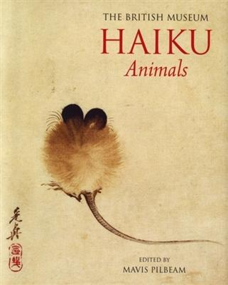 Haiku: animals