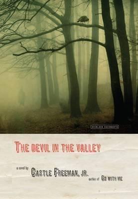 Devil in the valley