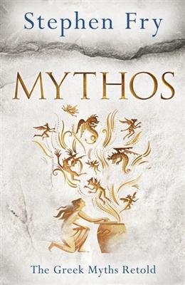 Mythos -