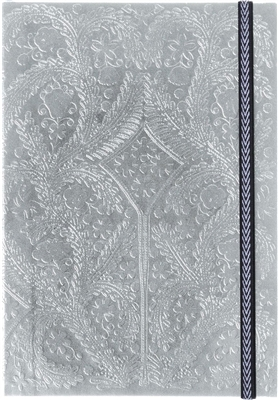 Paseo silver a6