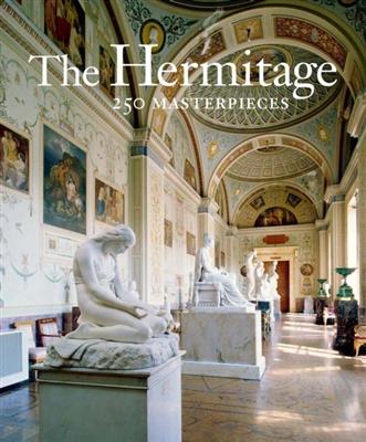 Hermitage: 250 masterpieces
