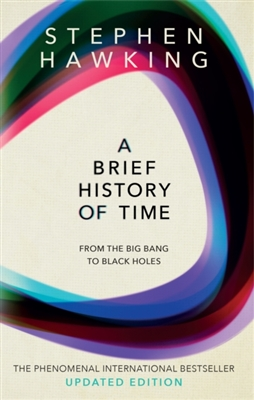 Brief history of time -