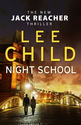 Night school -