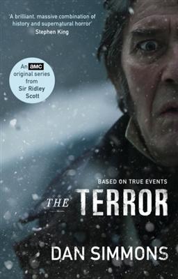 Terror (tv tie-in)