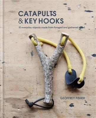 Catapults & key hooks