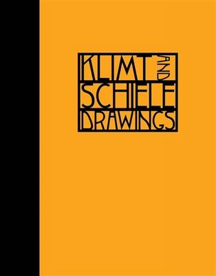 Klimt and schiele: drawings