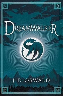 The ballad of sir benfro Dreamwalker: the ballad of sir benfro