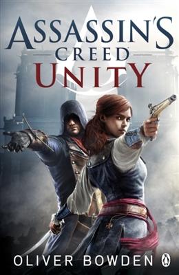 (07): unity