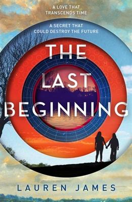 Last beginning