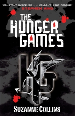 Hunger games (01): hunger games