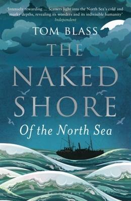 Naked shore