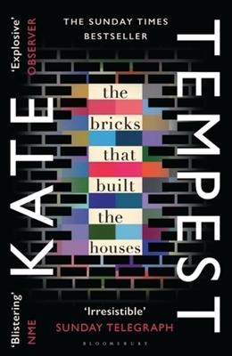 Bricks that built the houses