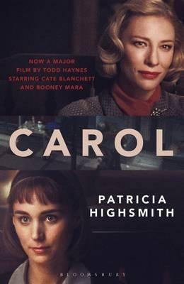 Carol (fti)