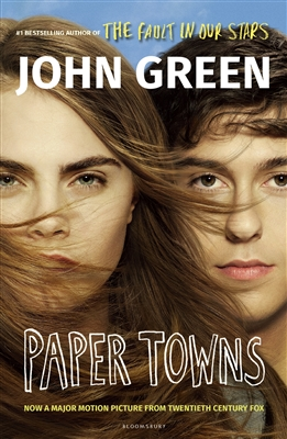 Paper towns (fti) -