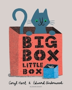 Big box little box