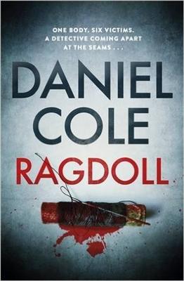 Ragdoll -