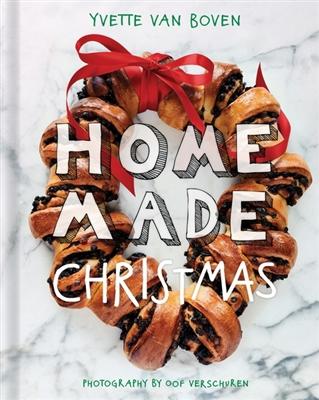 Home made christmas -
