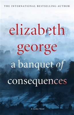 Banquet of consequences -