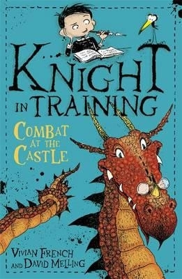 (05): combat at the castle