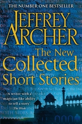 Collected short stories -