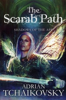 Shadows of the apt (05): scarab path