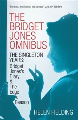 Bridget jones: the singleton years