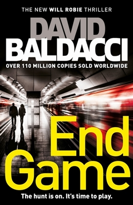 End game -