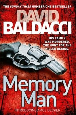 Memory man -
