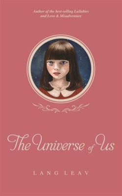 Universe of us